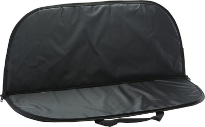 Scheels Outfitters Youth Bow Case' data-lgimg='{