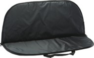 Scheels Outfitters Youth Bow Case