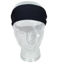 Women's Bondi Band Headband