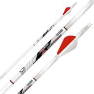 Beman ICS WhiteOut 340 Arrows