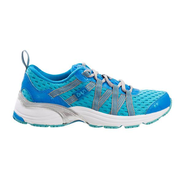 b1b3ad25c0d9 Tap to Zoom  Blue Tap to Zoom  Medium Blue Tap to Zoom  Women s Ryka Hydro  Sport Water Shoes