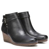 Women's Dr Scholls Double Boots