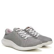 Women's Dr.Scholls Fresh One Sneakers