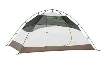 Kelty Salida 2 Tent' data-lgimg='{