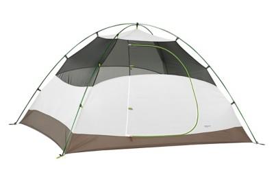 Kelty Salida 4 Tent' data-lgimg='{