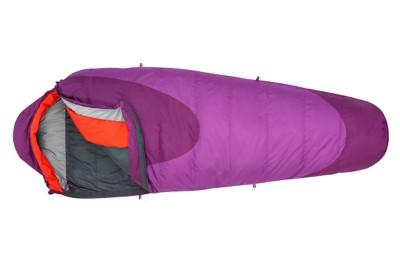 KeltyWomen's Cosmic 20 Sleeping Bag