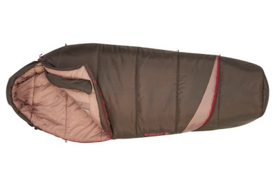 Kelty Tuck EX-20 Sleeping Bag' data-lgimg='{