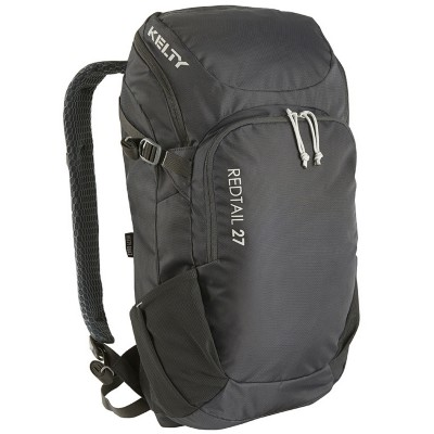 Kelty Tech Redtail 27 Backpack' data-lgimg='{