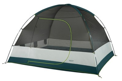 Kelty Outback 6 Tent' data-lgimg='{