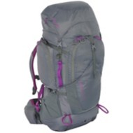 Women's Kelty Coyote 60 Backpack