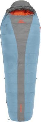 Kelty Cosmic 20 600 Down Sleeping Bag