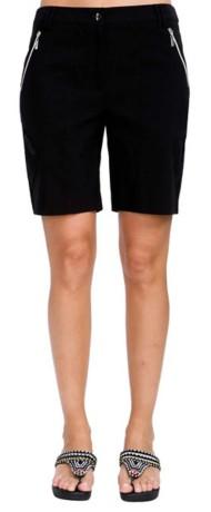 Women's Jamie Sadock Bermuda Short