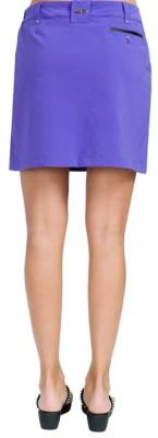 Women's Jamie Sadock Airwear Skort