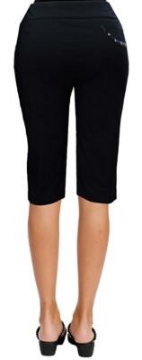 Women's Jamie Sadock Skinnylicious Bermuda Short