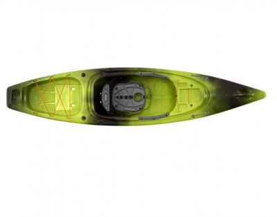 Perception Sound 10.5 Kayak' data-lgimg='{