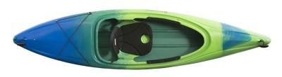 Perception Wave 10 Kayak