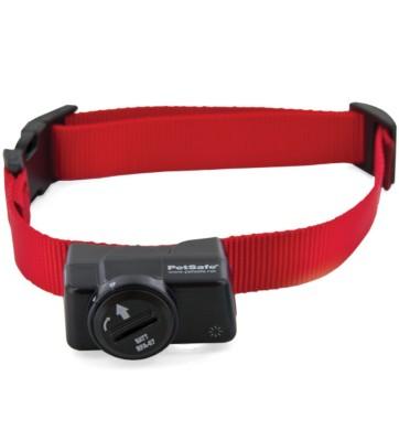 PetSafe Pet PIF-275 Collar' data-lgimg='{