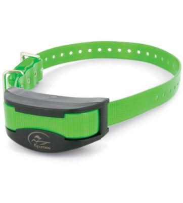 SportDOG SportHunter 1825 Add-A-Dog Collar - SDR-A' data-lgimg='{