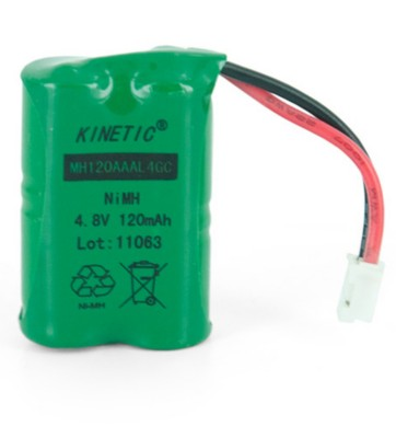 SportDOG SD400/800 Receiver Battery' data-lgimg='{