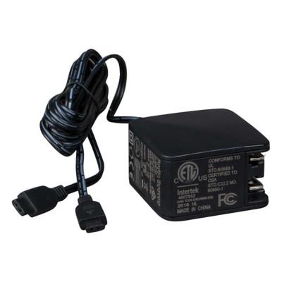 SportDOG Charging Adaptor
