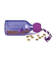 PetSafe Busy Buddy Tug-A-Jug Dog Toy