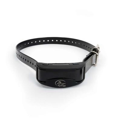 SportDOG NoBark SBC-R Rechargeable Bark Collar' data-lgimg='{