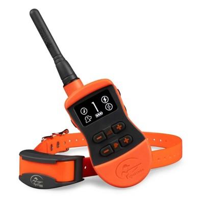 SportDOG SportTrainer 875 Remote Trainer - SD-875E