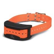 SportDOG Contain + Train Add-A-Dog Collar - SDF-CTR