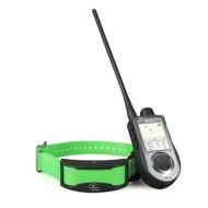 SportDOG TEK Series 1.5 GPS Tracking + E-Collar System - TEK-V1.5LT
