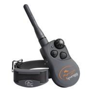 SportDOG SportHunter 825X Dog Training Collar