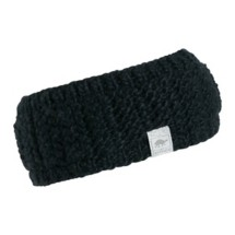 Women's Turtle Fur Shay Headband