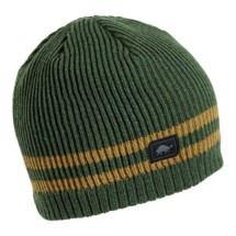 Turtle Fur Mr Happy Ragg Beanie