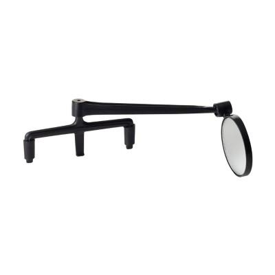 Third Eye Eyeglass Mirror