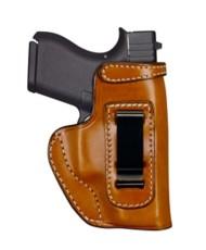 Triple K Insider Glock 26/27 Holster