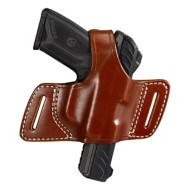 Triple K Secret Agent Ruger LC9 Holster