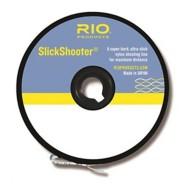 RIO SlickShooter Fly Line