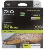 RIO InTouch RIO Grand Fly Line