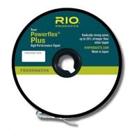 RIO 50 Yard Powerflex Plus Tippet