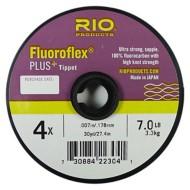 RIO Fluoroflex Plus Freshwater Tippet