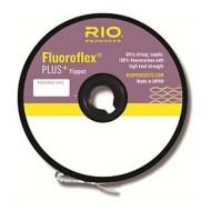 Rio Fluoroflex Plus Tippet 15 Yard Spool