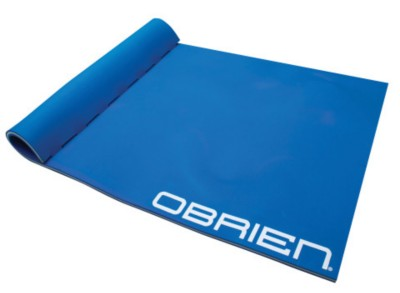 O Brien 2-Person Foam Lounge' data-lgimg='{
