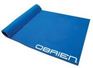 O Brien 2-Person Foam Lounge
