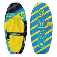 O'Brien Ricochet Knee Board