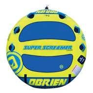 O'Brien 2019 Super Screamer 2 Person Tube