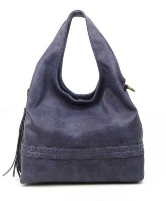 Women's Ampere Creations Amia Hobo Purse