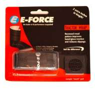 E-Force Tractor Wrap Racquetball Grip