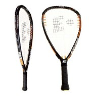 E-Force BlackHawk Racquetball Racquet