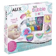 ALEX Toys Spa DIY Bubble Bars