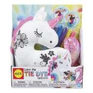 Alex Toys DIY Color Me Tie Dye Unicorn