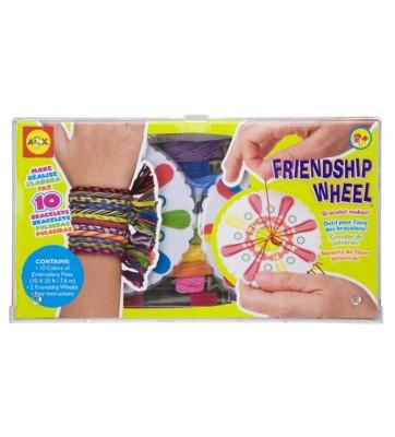 Alex Toys Friendship Wheel' data-lgimg='{